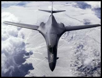 飛行機,画像