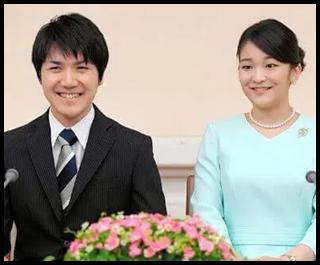 眞子様の結婚式会場は帝国ホテル!ウエディングドレスブランドや