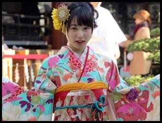 桜井日菜子,写真