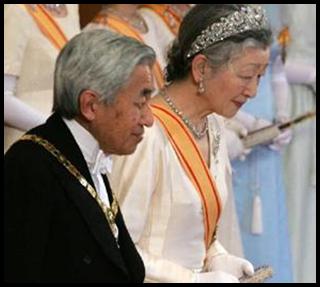 皇室,画像