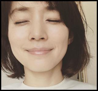 石田ゆり子,写真