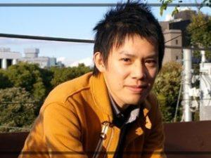 和田晃一良,写真