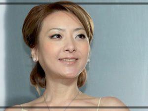 西川史子,写真