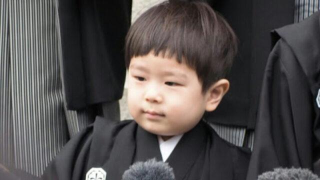中村長三郎の顔画像,波野哲之
