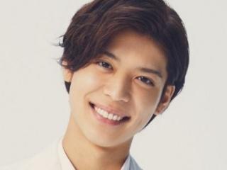 松島聡の現在顔画像