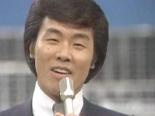 五木ひろしのデビュー当時画像,かつら疑惑