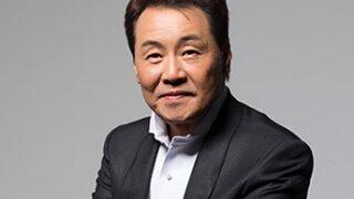 五木ひろしの現在顔画像