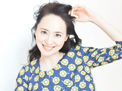 松田聖子の顔画像