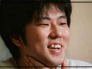 尾田栄一郎,画像