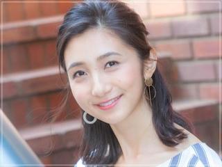 近藤カコ,TBS,アナウンサー,画像