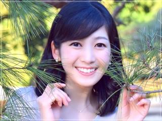 姫野美南,NHK,アナウンサー,画像