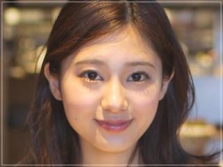 浅田春奈,NHK,アナウンサー,画像