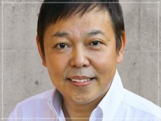 関野浩之の顔画像