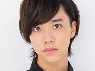 松井奏の顔画像