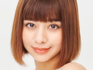 小山ティナのプロフィール画像