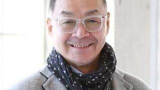 小栗旬の父親・小栗哲家の顔画像