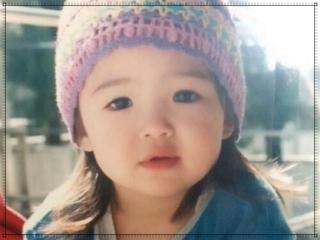 藤田ニコルの幼少期時代画像,子供の頃