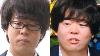 宮下草薙の草薙航基の太った画像,変化を比較
